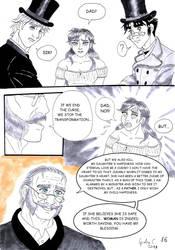 Elsanna Bram Stoker's Dracula ch. 07 pg. 16 by shishiyoukai