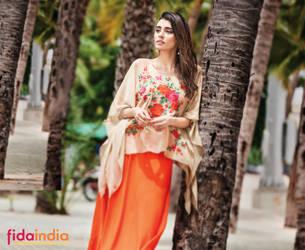 Reasons Why Women Buy Designers ClothesFromFashion by fidaindia