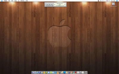 desktop 19_01_2008 by SexyLadyMaul