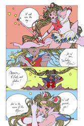Oshiokiyo! by trungles