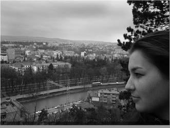 Vox Stellarum by zinky by Cluj