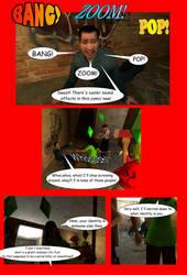 A Saga of Deviants-Chpt 1-pg 42 by MangaErudite