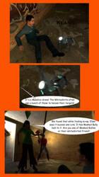 A Saga of Deviants-Chpt 1-pg 43 by MangaErudite