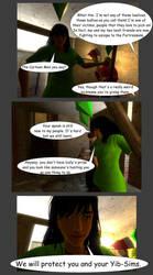 A Saga of Deviants-Chpt 1-pg 44 by MangaErudite