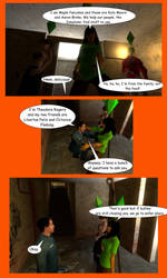 A Saga of Deviants-Chpt 1-pg 46 by MangaErudite