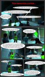A Saga of Deviants-Chpt 1-pg 47 by MangaErudite