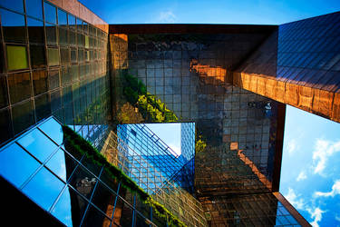 7-angles by MarkVasilkov