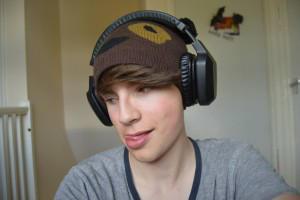 jack2KIA's Profile Picture