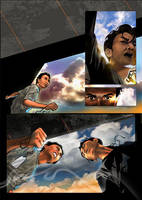 JUnot page12 by yu2d