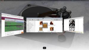 Desktop 29 11 2012 3 by xterminador
