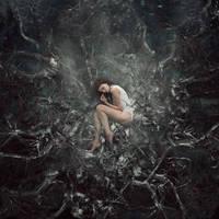 Rebirth by Sturmideenkind