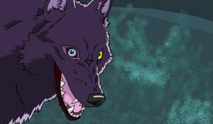 Prize For EyeOfAWolf22 by kibawolf1234