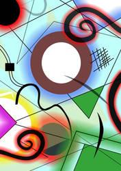 Kandinsky by StJimmy1991
