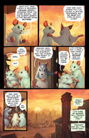Scurry pg 10 by BMacSmith