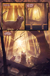 Scurry page 32 by BMacSmith
