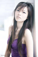 hazel lee_location 01_01 by Ejun