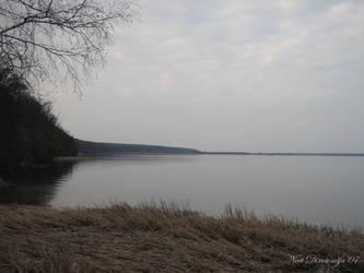 tranquillity by neet-dixotomija