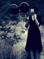 after dark. by jessmarie