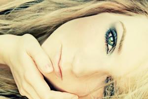 do you dream by jessmarie