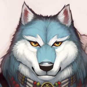 WolfLSI's Profile Picture