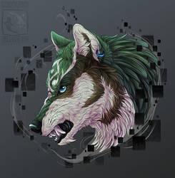Snarl by ElementalSpirits