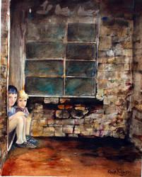 'The Playground' by kevnr57