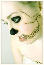 bones by SirRupert
