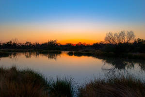 Dawn by SeanAustinFotography