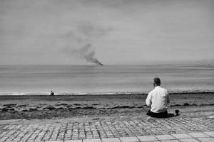 smoke on the water by pavboq