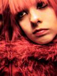 Colour by Vetnern-Sweetie