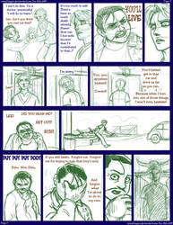 Deviant Dead - Round 1 Page 17 by rassafraggin