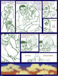 Deviant Dead - Round 1 Page 18 by rassafraggin
