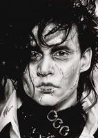 Edward. by FreedomforGoku