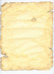 scanned-stock old paper by scanned-stock