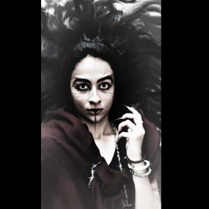 Eltehef's Profile Picture
