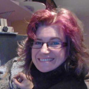 tracybutlerart's Profile Picture