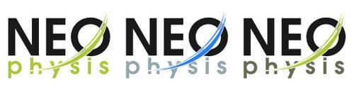 Neo Physis by Mandarancio