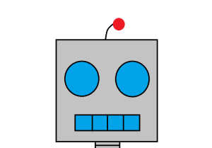 Doombox195's Profile Picture