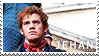 LesMis Stamp: J. Prouvaire by SarlyneART