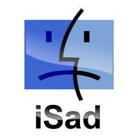 Steve Jobs RIP by b13visuals