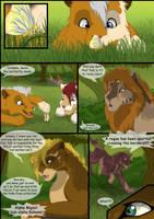 SOTS - page 2 by it-ktdf