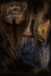 Phoenix by coiplet