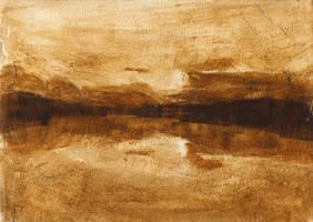 Seewalde by coiplet