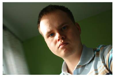 dersteffen's Profile Picture