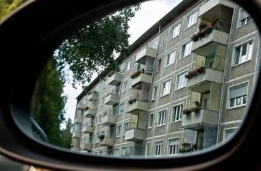 wohngebiet 04 by dersteffen