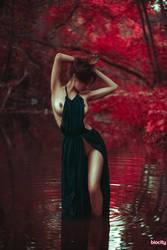 Virgo by BIOCITY2