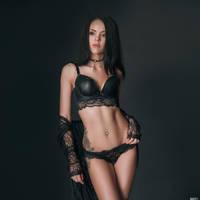 Maria by BIOCITY2