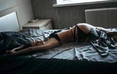 Nastya by BIOCITY2