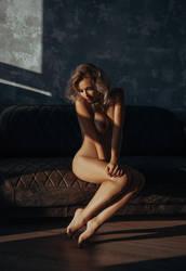 Kamilla by BIOCITY2