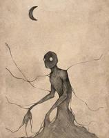 Sketchbook #008 by UVER